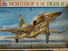 Esci 1/48 f-5e tiger ii