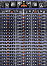 Super Hit Incense Stick 810 Gram Satya Sai Baba 54 Box 15gn per Box 2017 Series