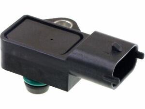 For 2005-2009 Cadillac STS MAP Sensor SMP 22173CR 2006 2007 2008 3.6L V6