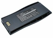 3.7V battery for Cisco 7920 CP-7920 CP-7920-FC-K9 Li-ion NEW