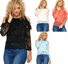 Regular Floral T-Shirts for Women