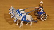 PLAYMOBIL char romain