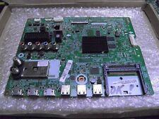 Main AV Board for LED TV LG 47LN575V - EBT62345937 - EBR76822402
