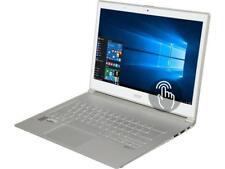 "Acer S7-393 13.3"" Grade A Laptop Intel Core i7 5th Gen 5500U (2.40 GHz) 8 GB Mem"