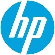 HP Windows 10 Business OS Edition PC Laptops & Netbooks | eBay
