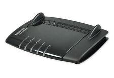 AVM FRITZBox 7390 Wireless DSL VDSL Router 300 Mbps 4-Port FritzBox 7390