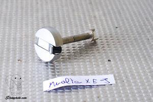 MANIVELLE REWIND KNOB POUR MINOLTA XE-5