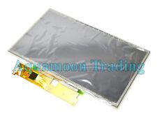 """10.1"""" Dell Latitude 2120 2110 Inspiron Mini 1012 Laptop Screen YP4X0 WHK4F"""