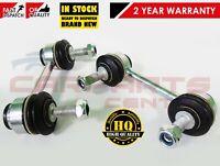 FOR FORD FOCUS RS RS500 REAR ANTIROLL BAR STABILISER DROP LINKS PAIR 1580767