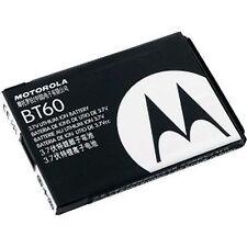 OEM Original Motorola BT60 battery For Razr Tundra Flipout Flipside Q9C Q9H Q9M