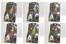 Unbranded Spock Star Trek Action Figures