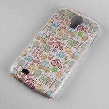 Fundas amarillos, modelo Para iPhone 6s para teléfonos móviles y PDAs