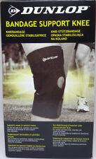 Sportbandage Knie und Fussgelenk Von Dunlop