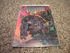 The Tenth #0 American Entertainment Image Comics AUG 1997 1st print VF/NM