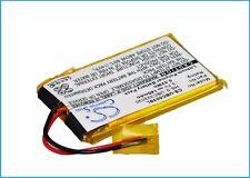3.7 V Batteria per Ultralife ubc322030, ubp008, HS-9, ubc322030 Li-Polymer NUOVO