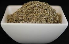 Dried Herbs: SAGE    Salvia officinalis     250g.