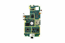 Genuine Samsung S5830i Galaxy ACE PCB Motherboard - GH82-06188A