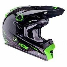 Lazer Motorcycle Helmets ACU Approved