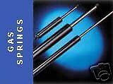 TOYOTA PREVIA 2000> REAR TAILGATE GAS  STRUTS X 2 NEW