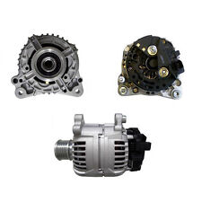 VOLKSWAGEN Bora 1.6 Alternator 1998-2005_6994AU