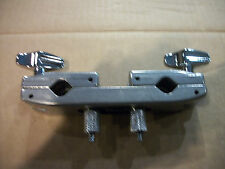 Pearl ADP-20 2 Hole Adaptor for Tom Cymbal Arm Accessory Clamp Brand New