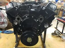 MERCRUISER GM 305 REBUILT LONG BLOCK ,V8 5.0L MERCURY RACING