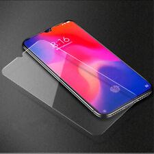 For Xiaomi Mi9 Tempered Glass Screen Protector Protective Film For Xiaomi Mi 9
