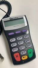 Verifone 1000se Pin Pad with cord