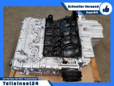 BMW 3er E36 E46 Z3 Meccanismo Motore 316i 318i 194E1 M43 M43TU 87KW 118PS 139Tsd