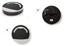 ILIFE V5 Lavapavimenti Aspirapolvere Smart Vacuum Cleaner Robot  EU