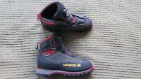 Vasque M 7500 Mens Climbing Boots
