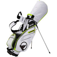 Honma Deluxe CB1812 Golf Stand Bag
