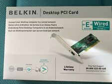 BELKIN F5D7000 VERSION 1010 DRIVERS