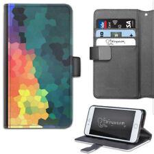 Étuis, housses et coques etuis, pochettes multicolores Pour Huawei Mate 10 pour téléphone mobile et assistant personnel (PDA)