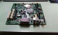 DELL LGA 775 MotherBoard 0HN7XN WITH CPU SLB9J