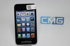 Apple iPod Touch 4.Generation 4G 32GB ( Schönheitsfehler, Funktion gegeben) #J7