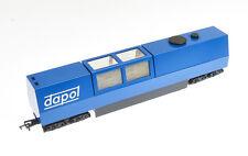 DAPOL-OO/HO TRACK CLEANER_DAB800