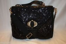 Alexis Hudson Bags Handbags For Women