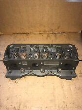 1988 - 1994 GM Buick 3.3L 3.8L 204 231 CID V6 Cylinder Head 4250