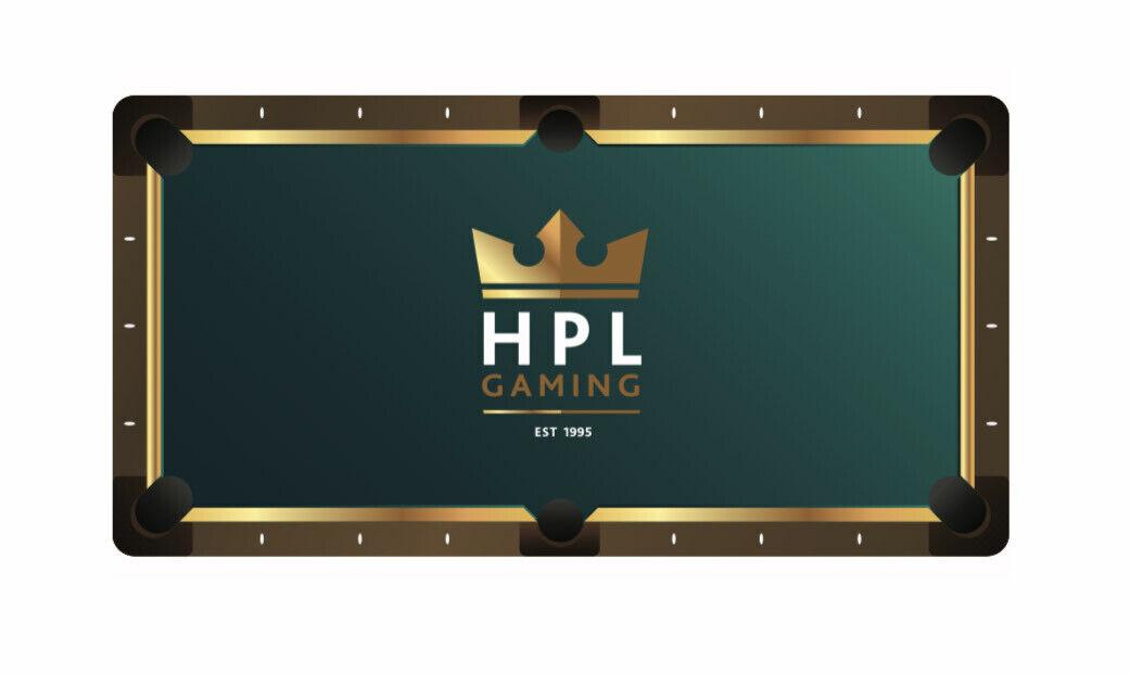 HPL.Gaming