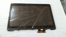 """14"""" FHD TOUCH Screen LED LCD Assembly for HP FOLIO 1040 G1 B140HAN01.3"""