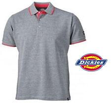 Magliette da uomo Dickies poliestere taglia L
