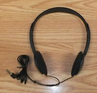 GENERIC//UNBRANDED AUDIO AM LOOP ANTENNA TESTED MIX LOT OF 4
