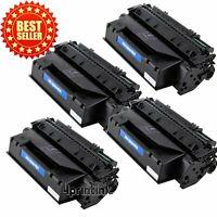Q5949X 49X Toner Cartridge For HP Laserjet 3390 1320 3392 1320nw Printer