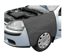 SCHMIDT MAGNETIC CAR FRONT WING BODYWORK PROTECTION COVER FOR ANY CARS LOW PRICE