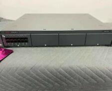 Avaya Ip Office 500 V2 Control Unit With 700504556 Card
