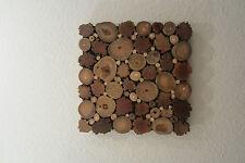 Holz-wandbilder fürs Wohnzimmer | eBay