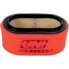 Uni Air Filter Polaris Xpedition 425// Magnum 500// Scrambler 500// Sportsman 50...