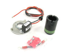 Ignition Conversion Kit-GAS Pertronix FO-182