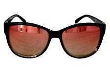 FOSTER GRANT FG4 Mujer Redondo Cuadrado Estilo Gafas de sol plástico marco